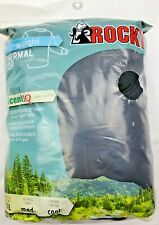 Rocky 601720 Thermal Top Mid-Weight Fleece XL