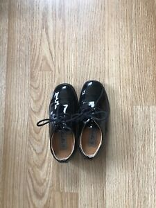 Tip Top Shoes for Boys for sale   eBay