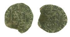 pci2831) MILANO Galeazzo Maria Sforza 1466-1476 SOLDO (mancanza) Raro