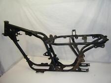 Frame Chassis Chasis Body 84 85 86 Kawasaki KLT110 KLT 110 3 Wheeler ATC ATV