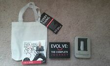 Kyle Cease The Everything Package 2 USB's Courses Evolve: The Complete Journey