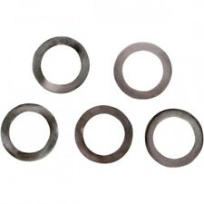 Spacer #35079-80 - Eastern motorcycle parts A-35079-80