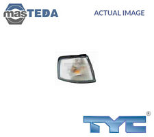 TYC RIGHT INDICATOR LIGHT BLINKER LAMP 18-5571-05-2 I NEW OE REPLACEMENT