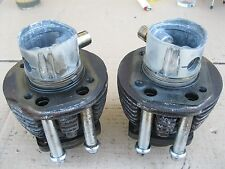 BMW R50 R50/2 Cylinders and Pistons