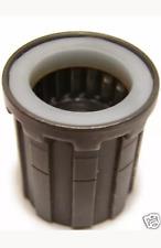 Qty(2) Mavic Ksyrium Freehub Bushing - Freewheel/Hub/bearing- Made in Usa by Wcm