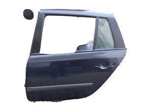 Renault Laguna II 2 Grandtour Kombi Tür hinten links L