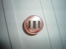 Raw ready to hone Rare Earth Magnet COBALT  SLOT CAR 1/24 HOT STUFF 04-30-2072
