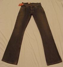 Levi's Coloured Jeans for Women