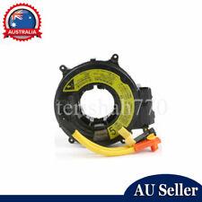 Clock Spring Spiral Cable 84306-60080 For Toyota LandCruiser Prado 120 2002-2010