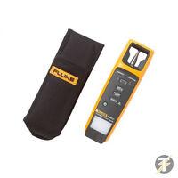 Fluke 332d Dc Voltage Standard Ebay