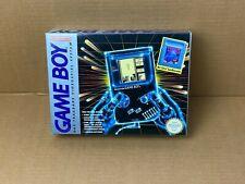 Nintendo Gameboy OVP inkl. Styropor in einem super Zustand