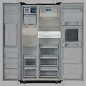 LG Fridge & Freezer Parts & Accessories for sale | eBay