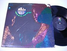Della Reese I Gotta Be Me...This Trip Out 1968 Stereo LP VG+