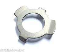 Yamaha YZ YZF WR WRF 400 426 450 (98-04) Clutch Basket Tab Locking Lock Washer