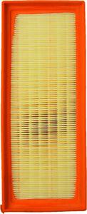 Air Filter-Purflux WD Express 090 54038 172