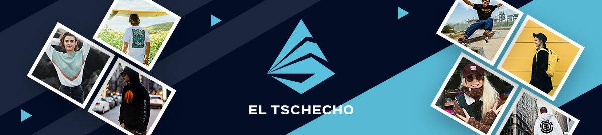 el Tschecho Skateshop
