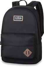 Dakine 365 pack 21 Liters Black mochilas