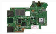 Fit ASUS Fonepad 7 FE170CG PC Tavoletta scheda madre Motherboard LOGIC BOARD 8G