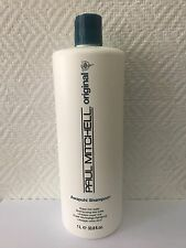 Paul Mitchell AWAPUHI SHAMPOO (SUPER RICH WASH) 1000ml / 33.8 fl.oz.
