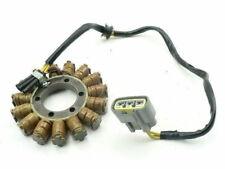 Ducati Panigale 1199 Stator LIMA / alternator