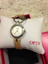 Opex Watch Purchased In Paris