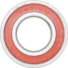 Phil Wood 6901 Sealed Cartridge Bearing, Sold Individually