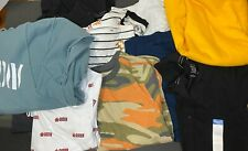 Lot Of Junior/ Women Clothes Size Large-XLG-XXLG--DISNEY,Arizona, and more
