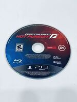 Need for Speed: Hot Pursuit - (Sony PlayStation 3 PS3) Disc Only