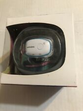 Philips ActiveLink 2.0 Activity Monitor Weight Watchers DL8725 (New Sealed)