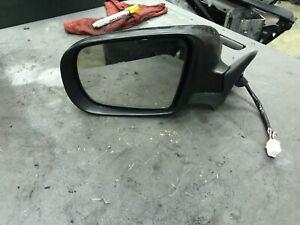 05 Subaru Outback XT 05 06 07 Door Mirror Driver LH Side Signal   OEM