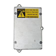 Hella 5dv 008 290-00 Xenon Hid lastre / Oem Xenon unidad de reemplazo para 00829000