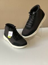 Skechers On The Go Mens Casual Shoes Size 9 Ultra Go Cushioning 55427