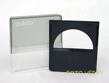 Cokin Doppelgänger mehr Belichtungen A 346 Double Expos 03532