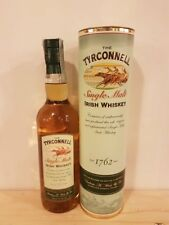 WHISKY TYRCONNELL 70CL ASTUCCIATO