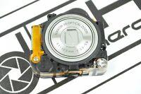 Lens Zoom For Nikon Coolpix S5200 Digital Camera Repair Part Silver