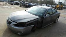 AC Heat Blower Motor Fits 04-11 IMPALA 166188
