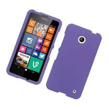 Étuis, housses et coques etuis, pochettes violet pour téléphone mobile et assistant personnel (PDA) Nokia