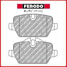 FCP1806H#1 PASTIGLIE FRENO POSTERIORE SPORTIVE FERODO RACING BMW 1 (E81) 116 d 0