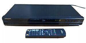 ONKYO BLU-RAY DISC PLAYER BD-SP308 WITH USB and HDMI - RC - Excellent Condition