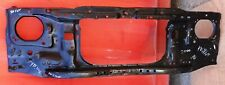 TOYOTA HILUX LN145 2WD 1998 01 SINGLE CAB FRONT PANEL AFTERMARKET