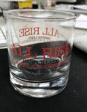 To Kill A Mockingbird-Broadway-3' Drinking Glass New