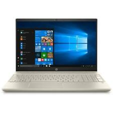 HP Notebook Pavilion 15-cw0010nl Monitor 15.6 Full HD AMD Ryzen 5 2500U Quad Cor