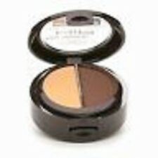 LOREAL HIP SHADOW DUO DASHING 917 HIGH INTENSITYPIGMENT