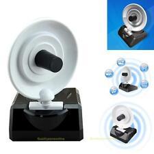 WU770N Mini 150M Long Range USB WiFi Wireless Adapter Radar High Power Antenna