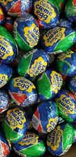 Cadbury Easter Chocolate Creme Egg, 1.2 oz Eggs ( Pack of 48 ) ~ BBD 12/2020
