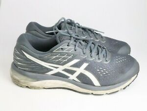Asics Gel-Cumulus 21 Trial Running Shoes 1011A551 Men's Size 10