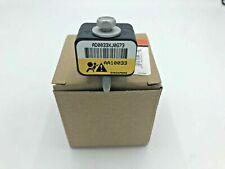 Dorman 590-205 Impact Sensor fit Chevrolet Silverado 03-04 fit GMC Sierra