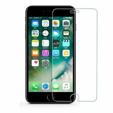 Premium Tempered Glass Screen Protector For iPhone 7/8/11 Pro/X/XR/XS Max