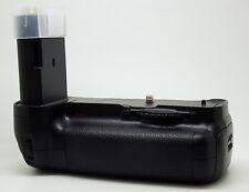 New! Battery Grip for Nikon D200