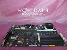 IBM 09P5571 4310 200MHz 1-way PowerPC 604e Processor System Board for 7043-140